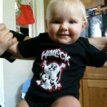 Hemlock_babies (66)