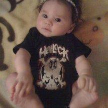 Hemlock_babies (72)