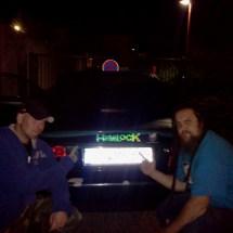 Hemlock_band_rides (122)