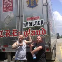 Hemlock_band_rides (25)