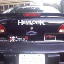 Hemlock_band_rides (51)