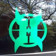 Hemlock_band_rides (7)