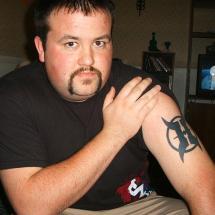 Hemlock_band_tattoo (317)