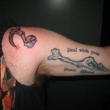Hemlock_band_tattoo (334)