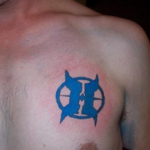 Hemlock_band_tattoo (363)