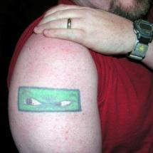Hemlock_band_tattoo (371)
