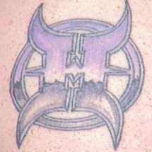 Hemlock_band_tattoo (372)