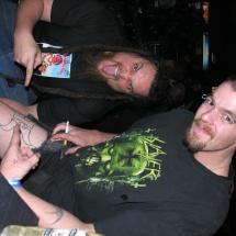 Hemlock_band_tattoo (405)