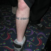 Hemlock_band_tattoo (410)