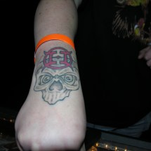 Hemlock_band_tattoo (417)