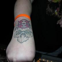 Hemlock_band_tattoo (417)