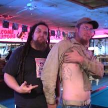 Hemlock_band_tattoo (446)