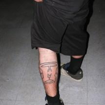Hemlock_band_tattoo (456)