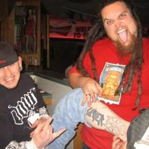 Hemlock_band_tattoo (461)
