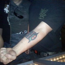 Hemlock_band_tattoo (463)