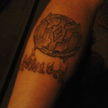 Hemlock_band_tattoo (490)