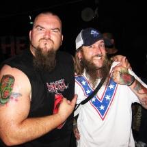 Hemlock_band_tattoo (492)