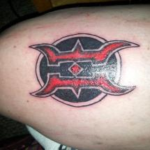 Hemlock_band_tattoo (508)