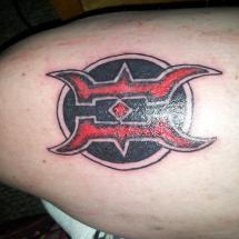 Hemlock_band_tattoo (508)
