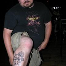 Hemlock_band_tattoo (516)