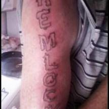 Hemlock_band_tattoo (529)