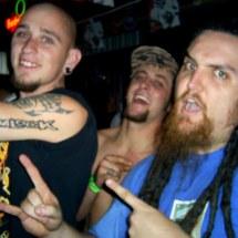 Hemlock_band_tattoo (537)
