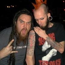 Hemlock_band_tattoo (542)