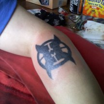 Hemlock_band_tattoo (67)