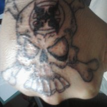 Hemlock_band_tattoo (68)