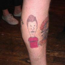 Hemlock_band_tattoo (72)