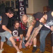 Hemlock_band_tattoo (73)