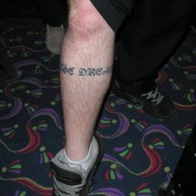 Hemlock_band_tattoo (78)