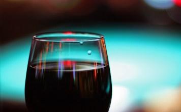 Cuando dura el alcohol en sangre y como eliminarlo