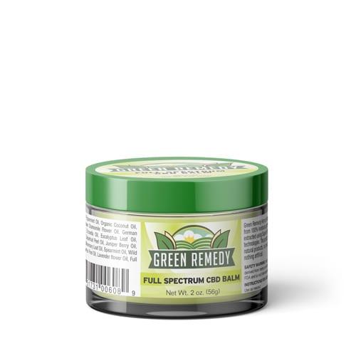 Green-Remedy-Balm