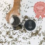 Non-Toxic-awards-Hemp-Shampoo-Bar-Lavender-Rose-Geranium