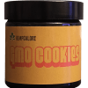 GMO Cookies Cannabidiol jar