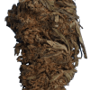 Theratonic Cannabidiol bud