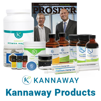 kannaway-products-square