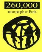 260000_people