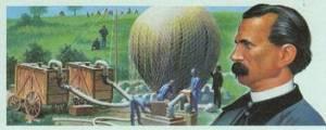 BalloLowe2