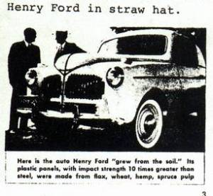 fordcar2
