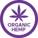 Organic Hemp Dog Products