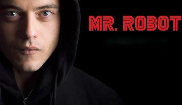 Title-mr-robot