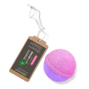 CBD-Bath-Bomb-Pure-Passion