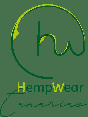 HempWear Canarias
