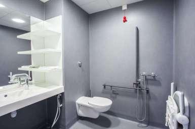 ehpad-haizpean-salle-de-bains