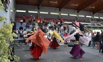 forum-associations-danse-public