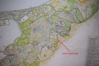legarralde-situe-sur-plan-site
