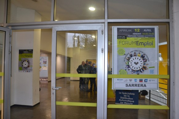 Photo-Entree1-Forum-Emploi-2018-Article