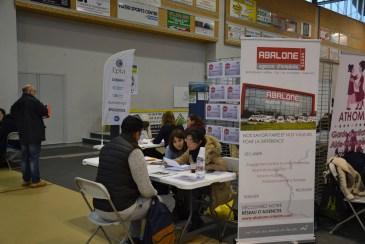 Photo-Gymnase-Irandatz5-Forum-Emploi-2018-Article